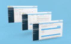mockup-of-three-consecutive-browser-scre