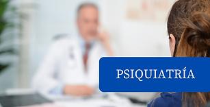 ANESTESIOLOGÍA (13).png