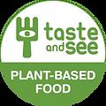 003_instagram_logo_redondo_plant_based_r