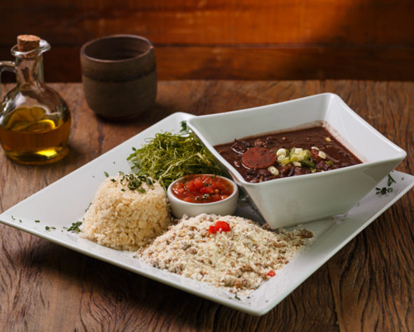 Taste and See_Feijoada_DA_SP_550x440.jpg