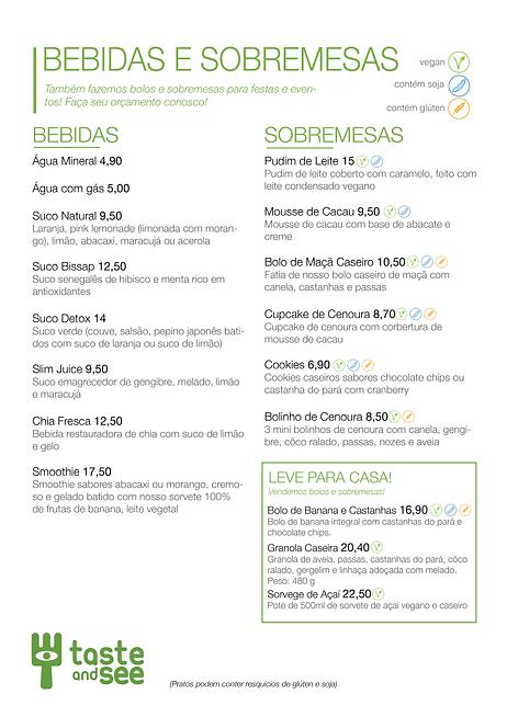 sucos_sobremesas.png