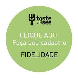 fidelidae.jpg