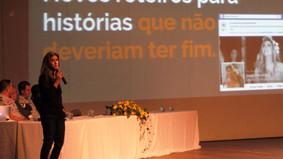 Aplicativo chega a Araras e amplia base de cobertura a 2,5 milhões de pessoas