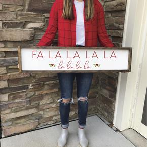 FaLaLaLaLa_Sign.png