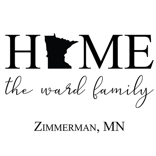 Home Family Town