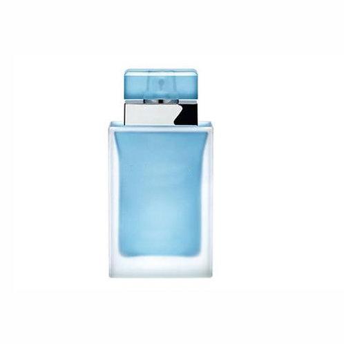 Essência P. DG Luz Azul Intense F. - 400048