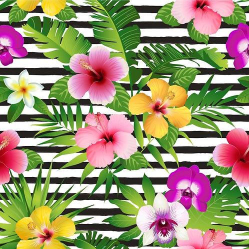 Essencia Flores Tropicais- 010148
