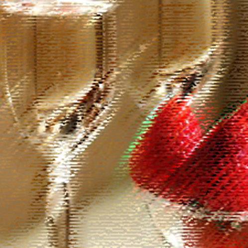 Essência Strawberry & Champagne Tradicional 100ml 010245