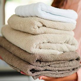 toalhas.jpg