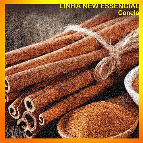 Essencia New Canela  100ml - 430003