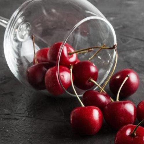 Essencia Silver Black Cherry Merlot BBW - 380202
