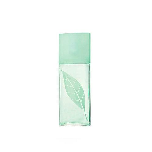 Essenc. P EA Green Tea. 400253