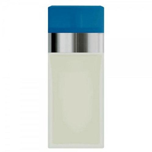 Essência P. DG Luz Azul I F. 400079