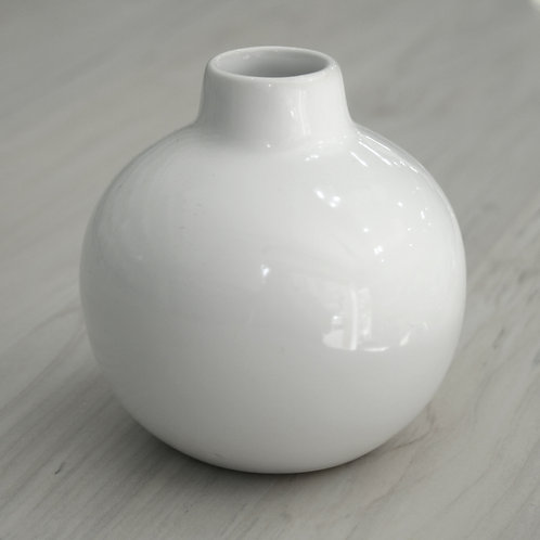 Botija em cerâmica 040156