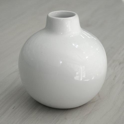 Botija em ceramica- 040156