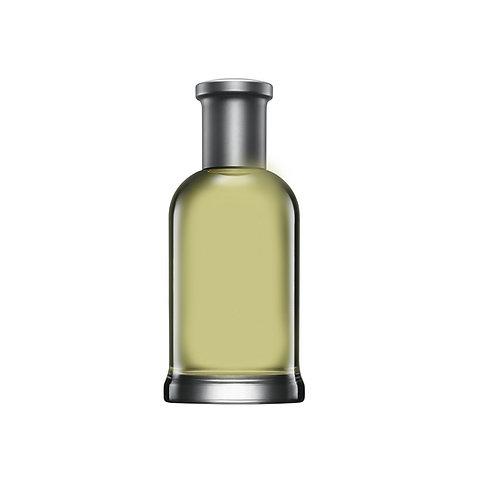 Essencia P. HB Bottled M.- 400055