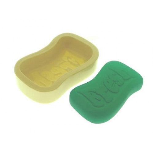 Forma de silicone Fresh - 160653