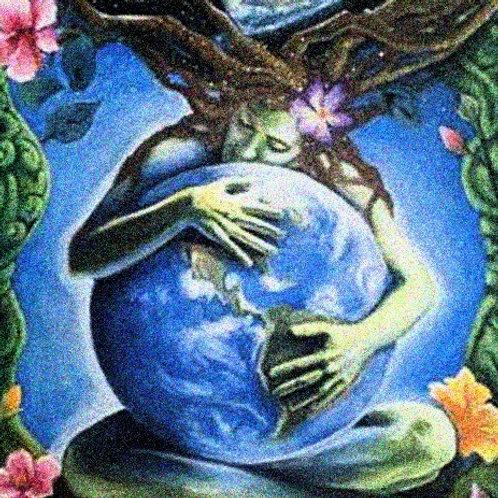 Essência Silver Terra Madre - 380163