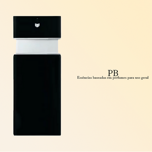 Essencia PB Scent M. 450021 - 100ml
