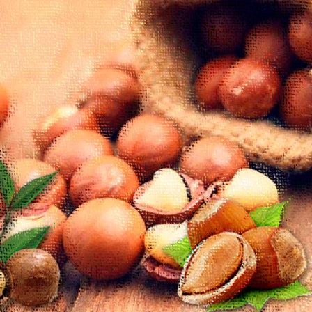 Essencia Tradicional Macadamia e Avela 100ml 010145