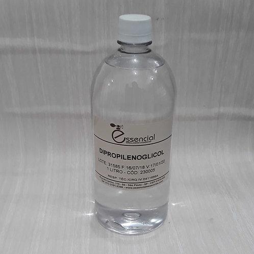 Dipropileno glicol- 230005