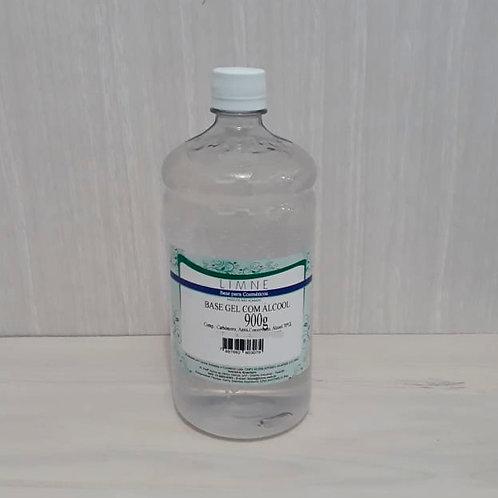 Base Gel 70 graus Higienizaçao Hidratante (900g)- 060502