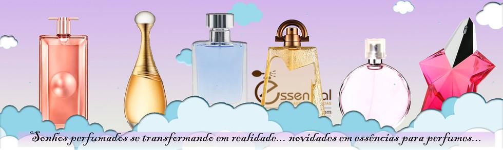 perfumesjunho.jpg