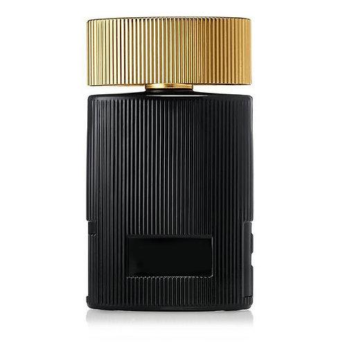 Essencia Premier TFC Noir Noir - 50ml  400191