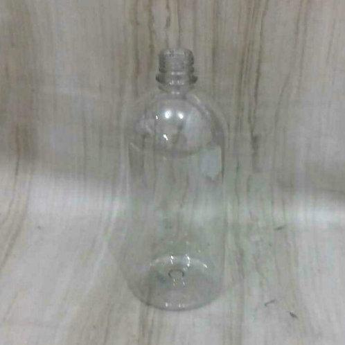 PET Cil Reto 1 litro R 28/410 020166