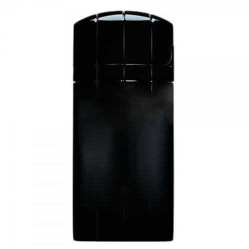 Essencia P. PR Black XP M. 400083