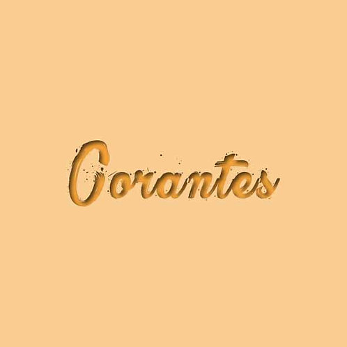 Corante 10ml
