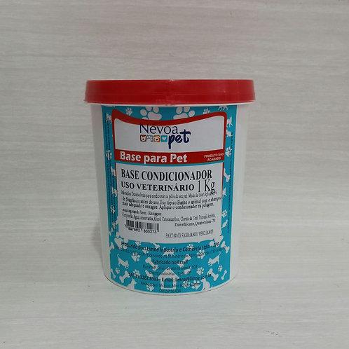 Base Pets Condicionador 1Kg- 330008