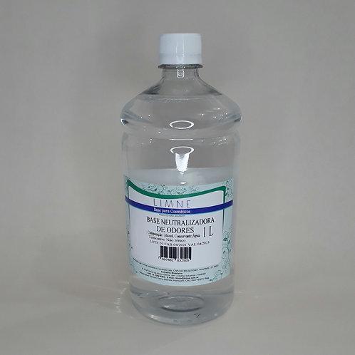 Base P. Neutraliza Odores 1LT- 060202