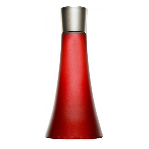 Essenc. P HB Dep Red F. 400060