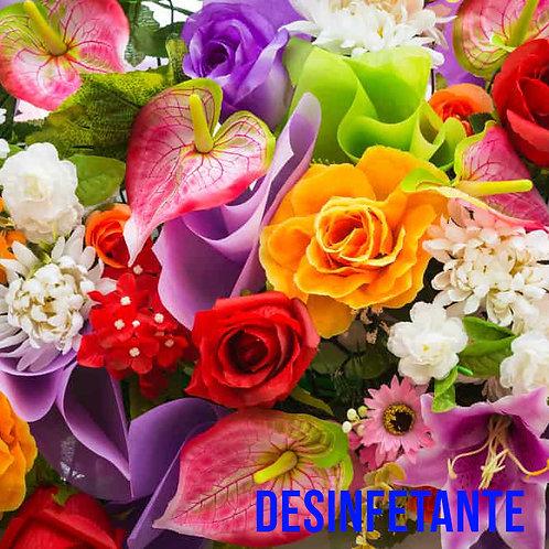 Essencia HS Floral BT 1/80- 230103