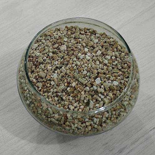 Vermiculita 500g 050126