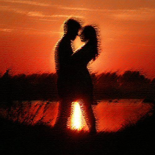 Essencia Amb Romance vs- 010006