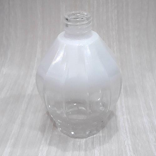 Frasco Lampe Degradee Branco R28/410 300ml 020157