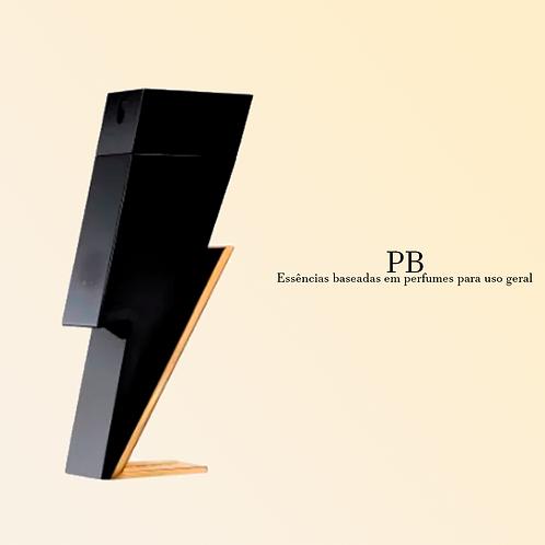Essencia PB CEH Bad B M. 450022 - 100ml
