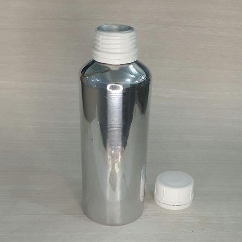 Lata de Aluminio c/Tampa (400ml)- 320796