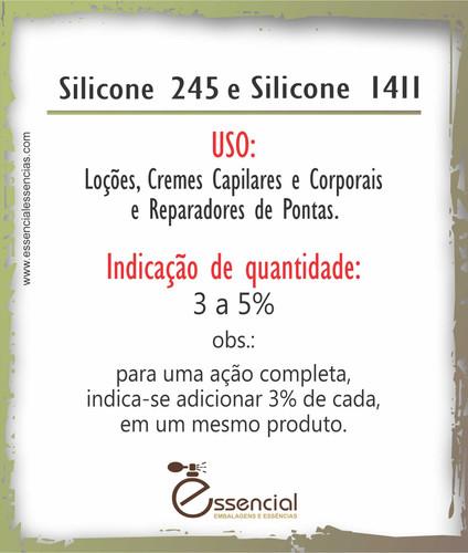 dicasilicone3.jpg