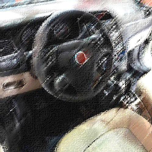 Essência Tradicional Carro Novo 010054