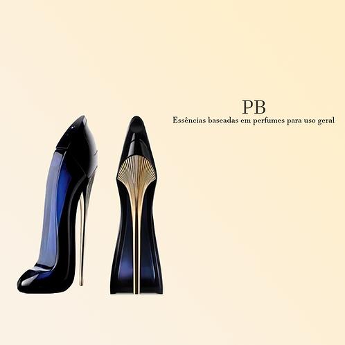Essencia PB CEH Good G F. 450007