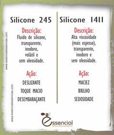 dicasilicone2.jpg