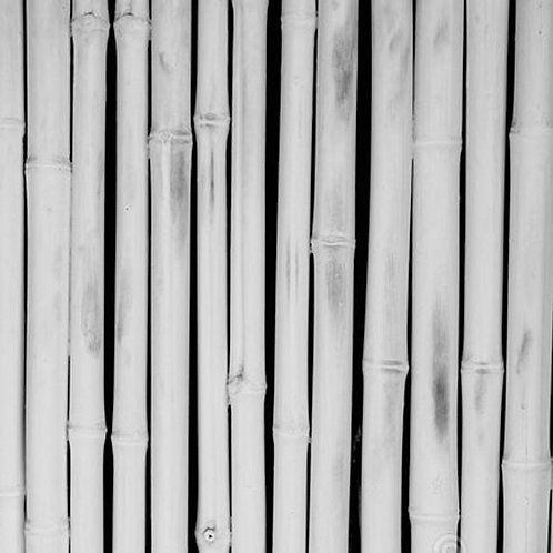 Essência Gold Bambu Branco - 390002
