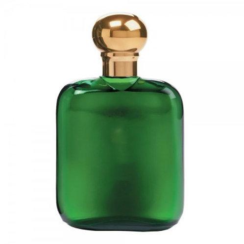 Essencia P. RL Pool Verde M. 400075