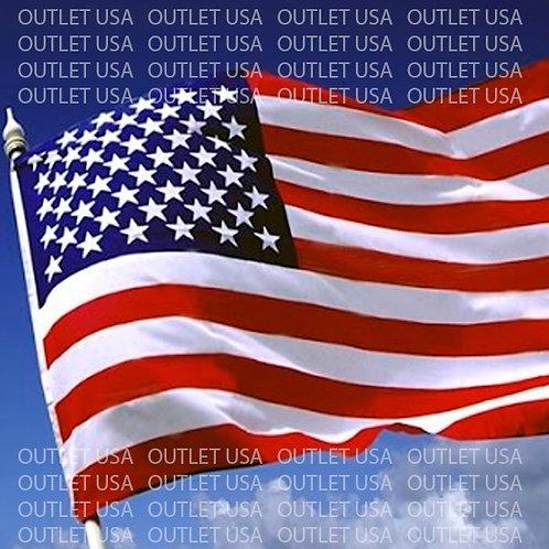 Essencia Silver Outlet USA - 380091