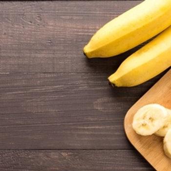 Essencia  Tradicional Banana Wood (100ml)- 010183