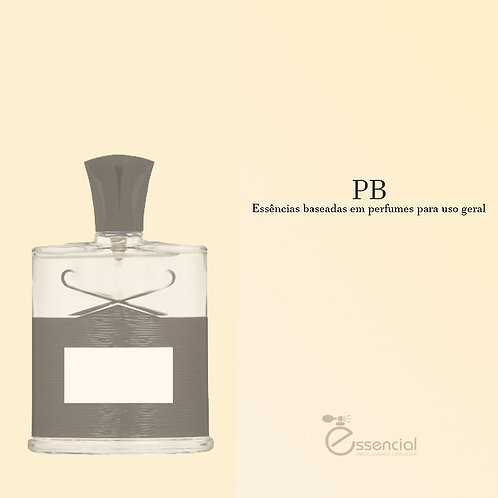 Essencia PB Crid Ventus M.  450033