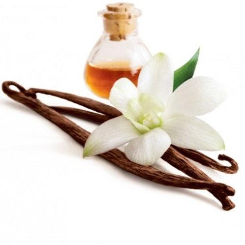 Essencia Tradicional Vanilla Fava - 010131